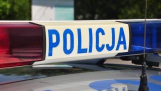 OŚWIĘCIM-TYCHY. Na śląsku znaleziono ciało zaginionej 47-letniej oświęcimianki