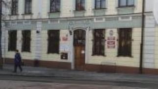 Oświęcim. Urząd Miasta w Wigilię, 24 grudnia,  czynny do godziny 13