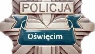 Oświęcim. Utrudnienia w ruchu drogowym 27 stycznia