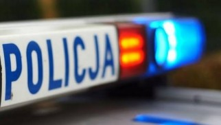 OŚWIĘCIM. W dawnej przepompowni znaleziono ciało 57-letniego mężczyzny