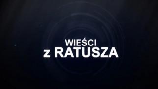 OŚWIĘCIM. Wieści z Ratusza 7 sierpnia 2020