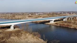 OŚWIĘCIM. Z rzeki wyłowiono ciało poszukiwanego nastolatka