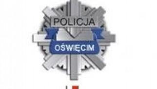 Oświęcim. Zaproszenie na uroczystość nadania sztandaru Komendzie Powiatowej Policji w Oświęcimiu
