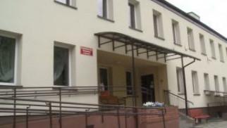 Oświęcim. Zawieszenie ośrodków wsparcia w Oświęcimiu skrócone do 24 sierpnia