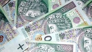 Oto 15 najbardziej zadłużonych gmin w Małopolsce