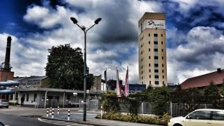 Pierwsze przypadki koronawirusa w ZG Brzeszcze - InfoBrzeszcze.pl