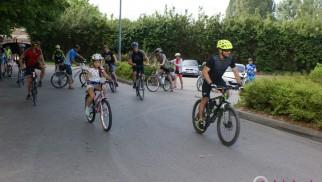 Pojechali z Moto Galicją – FILM, FOTO
