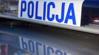 Policja przyjęła zawiadomienie w sprawie oszustw i kradzieży w kopalni Brzeszcze - InfoBrzeszcze.pl