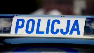 Policja zatrzymała dwóch nietrzeźwych kierowców pojazdów