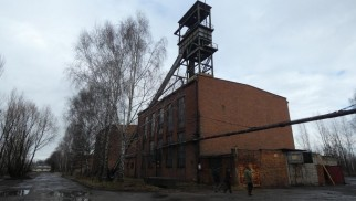 Pomóż w stworzeniu planów rewitalizacji terenów i obiektów po KWK Brzeszcze-Wschód - InfoBrzeszcze.pl