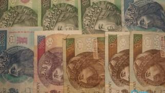 Postojowe: niemal pół miliarda złotych w regionie