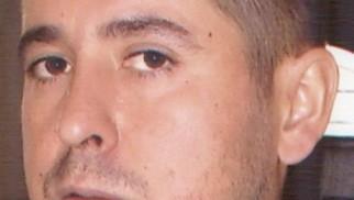 Poszukiwania zaginionego 43 – letniego mieszkańca Osieka