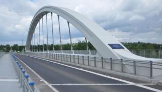 POWIAT. Most na Przemszy będzie zamknięty