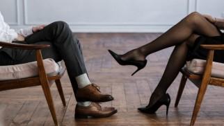 POWIAT. Rozwód, alimenty, kontakty z dzieckiem, władza rodzicielska – darmowe konsultacje prawne