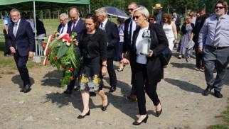 POWIAT. Zapomniany holocaust. Tragiczna rocznica dla Sinti i Romów