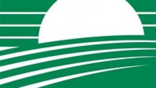 Premie dla rolników i restrukturyzacja gospodarstw – wystartowały nabory