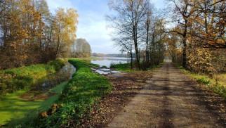 Projekt Programu ochrony środowiska dla Powiatu Oświęcimskiego - InfoBrzeszcze.pl