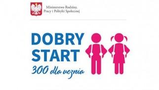 """""""Dobry Start"""" trwa nabór wniosków - InfoBrzeszcze.pl"""