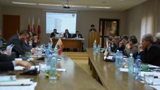 Radni spotkają się na sesji