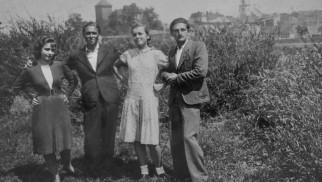 Razem tworzymy historię. Muzeum Pamięci Mieszkańców Ziemi Oświęcimskiej zaprasza do współpracy