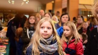 Rekordowy finał WOŚP w powiecie – FILMY, FOTO