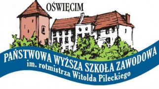 Rozpoczęcie roku akademickiego w Małopolskiej Uczelni Państwowej w Oświęcimiu - InfoBrzeszcze.pl