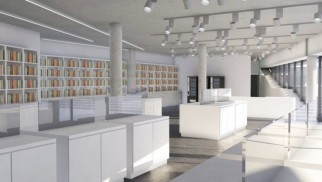 Rusza budowa nowego Centrum Obsługi Odwiedzających Miejsce Pamięci Auschwitz