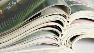 """Ruszyła akcja """"Czysta klamka"""". Apel wydawców gazetek, broszur i ulotek"""