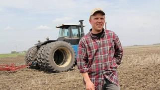 Rząd i Unia pomogą małopolskim rolnikom? Sprawdź u nas 25 września. Debata na żywo