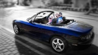 Sprawdź samochód przed wakacjami