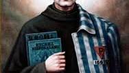 Święty Maksymilian został patronem naszego Powiatu