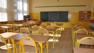Szkoła w Malcu gotowa na rozpoczęcie roku szkolnego