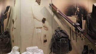 TOP 10 najdziwniejszych eksponatów w muzeum papieskim