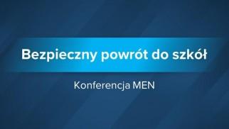 Uczniowie wracają do szkół. - InfoBrzeszcze.pl