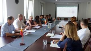 VI etap Oświęcimskiego Strategicznego Programu Rządowego na lata 2021-2025