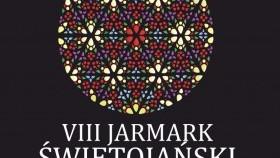 VIII Jarmark Świętojański już w najbliższą niedzielę!