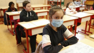 Większość rodziców chce powrotu dzieci do szkół - InfoBrzeszcze.pl