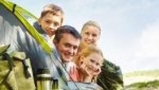 Wpis na listę podmiotów uprawnionych do rozliczania bonu turystycznego