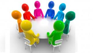 WYBORY. Debata kandydatów na wójta Gminy Oświęcim z Oświęcimskie24. Czekamy na Wasze pytania!