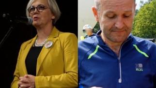 Wybory do Sejmu i Senatu. Wyniki i frekwencja