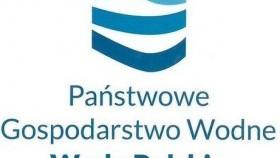 Wykaszanie wałów przeciwpowodziowych i koryt potoków na terenie gminy