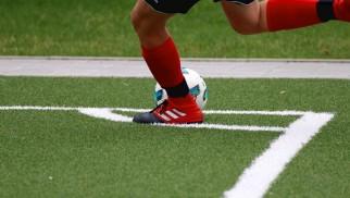 Wyniki sobotnich meczów IV Ligi – tabele