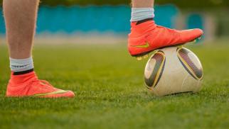 Wyniki środowych meczów ligowych i pucharowych