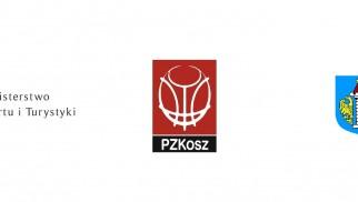 Wznowione zajęcia koszykarskie w SMOK-u