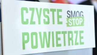 """Wznowiono nabór wniosków do Programu """"Czyste Powietrze"""" - InfoBrzeszcze.pl"""