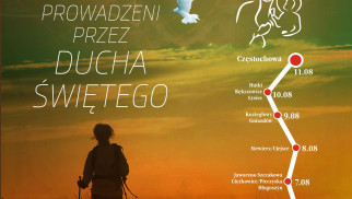 XXXV pielgrzymka do Częstochowy - Zaproszenie - InfoBrzeszcze.pl