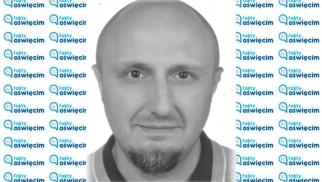 Zaginął Mikołaj Michałowski. Ktoś go widział?