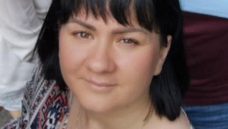 Zaginęła mieszkanka sąsiedniego powiatu, najprawdopodobniej kierowała się w stronę Oświęcimia