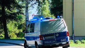 Zaginiony 42-latek odnaleziony