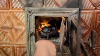Zakaz palenia węglem! Żąda go coraz więcej Małopolan, nawet na terenach zdominowanych przez górników. Burza w Oświęcimiu i Krzeszowicach